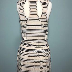 Tart Collection Dress